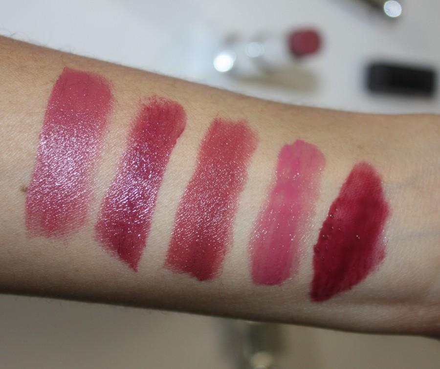 Fall-Lipstick-Favorites- best-dark-lipstick-fall-top-dark-lipsticks002